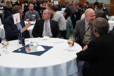 Burlington-Chamber-Awards-Banquet-00006-(1).jpg