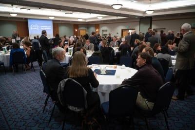 Burlington-Chamber-Awards-Banquet-00009-(1).jpg