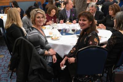 Burlington-Chamber-Awards-Banquet-00010-(1).jpg