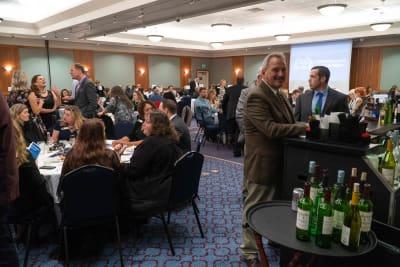 Burlington-Chamber-Awards-Banquet-00014-(1).jpg