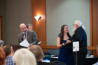 Burlington-Chamber-Awards-Banquet-00018-(1).jpg
