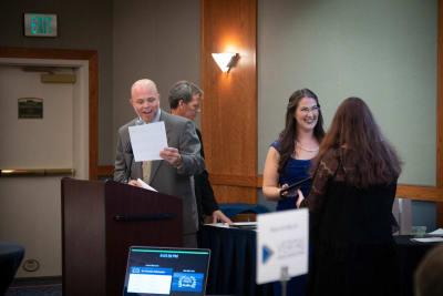 Burlington-Chamber-Awards-Banquet-00022-(1).jpg