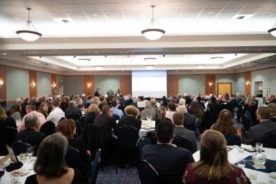 Burlington-Chamber-Awards-Banquet-00023-(1).jpg