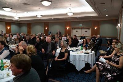 Burlington-Chamber-Awards-Banquet-00031-(1).jpg