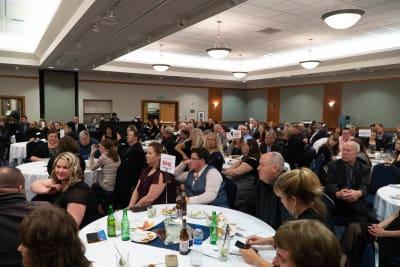 Burlington-Chamber-Awards-Banquet-00034-(1).jpg