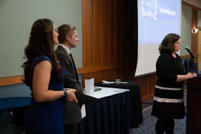 Burlington-Chamber-Awards-Banquet-00044-(1).jpg