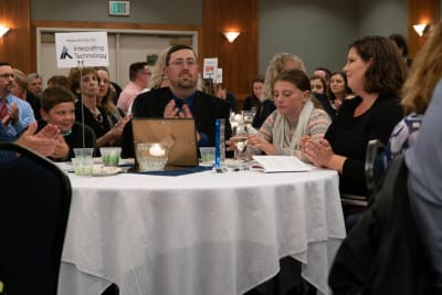 Burlington-Chamber-Awards-Banquet-00049-(1).jpg
