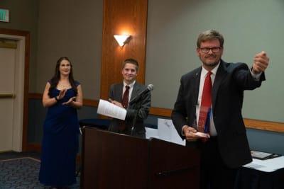 Burlington-Chamber-Awards-Banquet-00060-(1).jpg