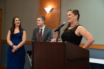 Burlington-Chamber-Awards-Banquet-00073-(1).jpg