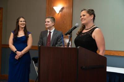 Burlington-Chamber-Awards-Banquet-00074-(1).jpg