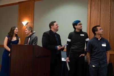 Burlington-Chamber-Awards-Banquet-00081-(1).jpg