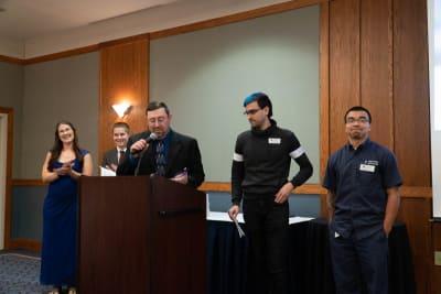 Burlington-Chamber-Awards-Banquet-00082-(1).jpg