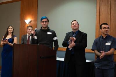 Burlington-Chamber-Awards-Banquet-00098-(1).jpg