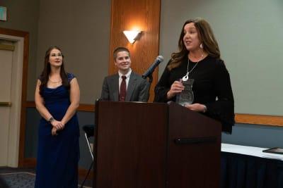 Burlington-Chamber-Awards-Banquet-00102-(1).jpg