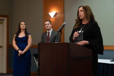 Burlington-Chamber-Awards-Banquet-00104-(1).jpg