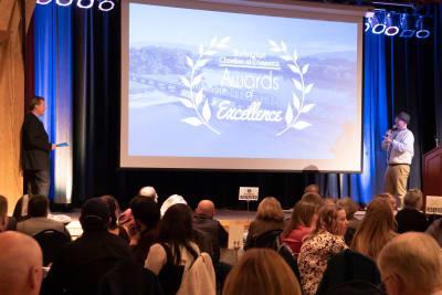 Awards-Banquet-01692.jpg