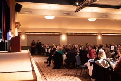 Awards-Banquet-01719.jpg