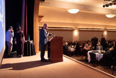 Awards-Banquet-01729.jpg