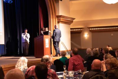 Awards-Banquet-01761.jpg