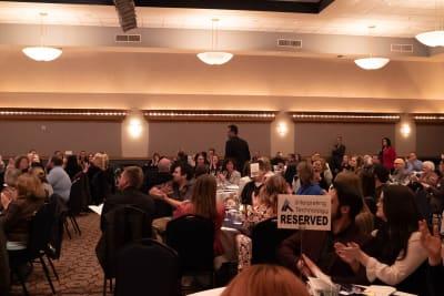 Awards-Banquet-01771.jpg