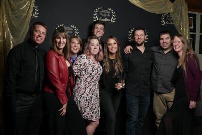 Awards-Banquet-06913.jpg