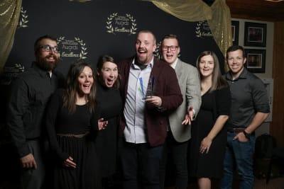 Awards-Banquet-06919.jpg