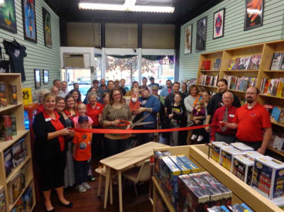 2016---Ribbon-Cutting---Rivertown-Comics-and-Games.jpg