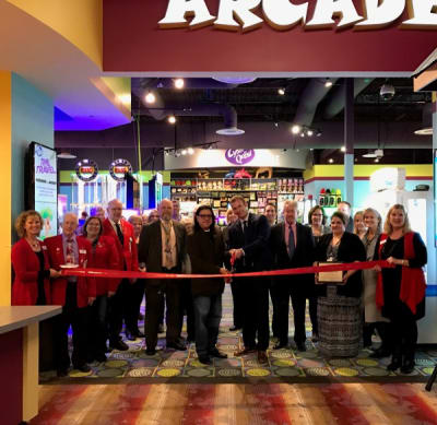 2017---January---Ribbon-Cutting-at-Kids-Quest.jpg