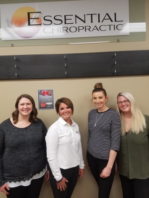 2018---January---BAH-at-Essential-Chiropractic.jpg