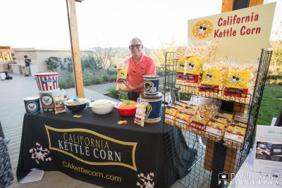 CA-Kettle-Corn.jpg