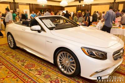 13_Mercedes.jpg