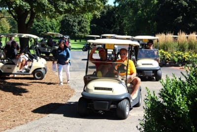 2016-Golf-Outing-11.jpg