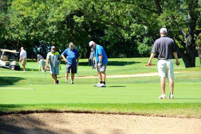 2016-Golf-Outing-3.jpg