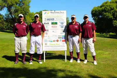2016-Golf-Outing-5.jpg