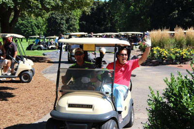 2016-Golf-Outing-6.jpg