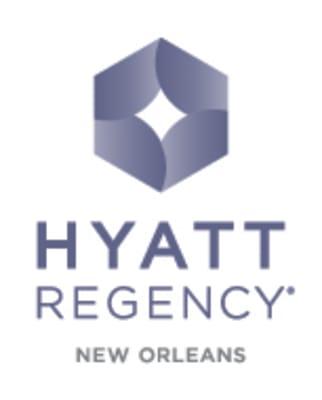Hyatt-215-Logo.jpg