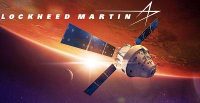 Lockheed-Martin.jpg
