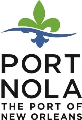 Port-of-New-Orleans.jpg