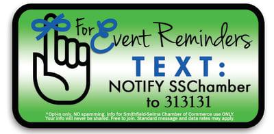 SSChamber-Texting-Logo-w1750.jpg