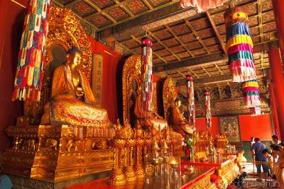 Lama-Temple.-Beijing.jpg