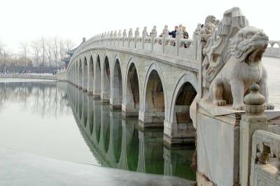 Seventeen-Arch-Bridge.-Beijing.jpg