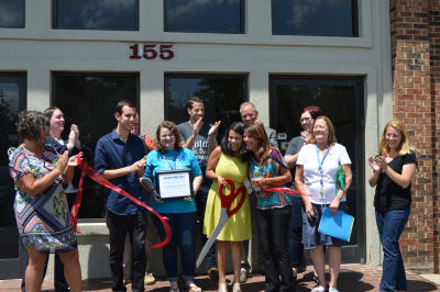 Place-to-Belong_Ribbon-Cuttings_World-Relief.JPG