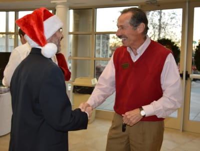 Get-Involved_Christmas-Handshake.JPG