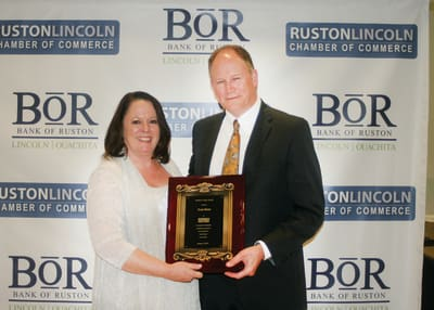 Russ-Award_TrottHunt.jpg