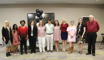 2017-Graduates-YEA(1).jpg