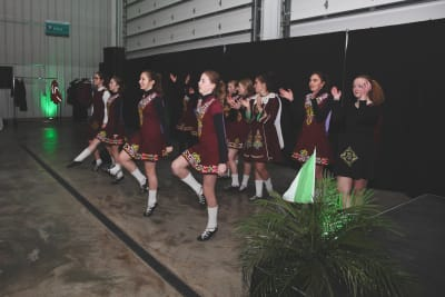 2019-annual-meet-up-irish-dancers-photo.jpg