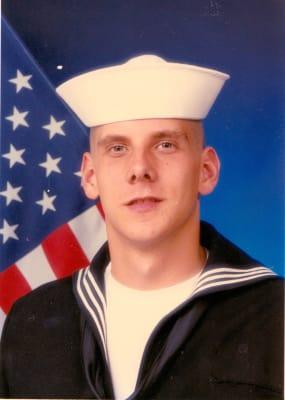 Wrenn-Jr.-David-L.-Navy-1991-1995.jpg