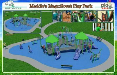 maddie-mag-park.jpg