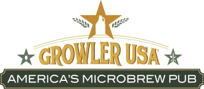 Growler_USA_Logo.jpg