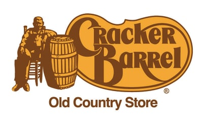 cracker-barrel-logo.jpg